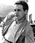 170px-Paul_Newman_1954