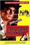 200px-High_Noon_poster