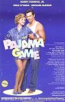 200px-ThePajamaGame2006