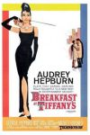 215px-Breakfast_at_Tiffanys