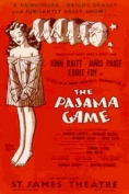 215px-ThePajamaGame1954