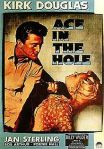 220px-Ace_in_the_Hole_(movie_poster)