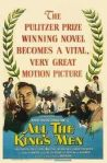 220px-All_the_King's_Men_(1949_movie_poster)