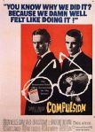 220px-Compulsion-Poster