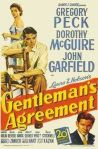 220px-Gentleman's_Agreement_(1947_movie_poster)