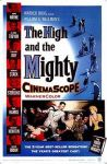 220px-The_High_and_the_Mighty_poster