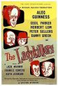 220px-The_Ladykillers_poster