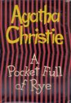 A_Pocket_Full_of_Rye_First_Edition_Cover_1953