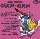cancanobc