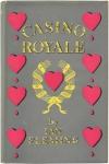 CasinoRoyaleCover