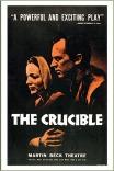 crucible-1953-poster