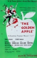 goldenapple_obc