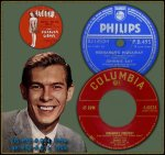 johnnie_ray__hernandos_hideaway_ic001_596