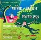 PeterPan-1950-ArthurKarloff