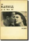 Picnic-Playbill-06-53