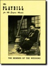 The-Member-of-the-Wedding-Playbill-01-51