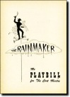 The-Rainmaker-Playbill-10-54