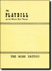 The-Rose-Tattoo-Playbill-02-51