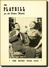 The-Seven-Year-Itch-Playbill-05-54