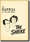 The-Shrike-Playbill-01-52