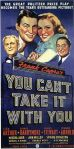 220px-You_Can't_Take_It_with_You_1938_Poster