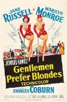 220px-Gentlemen_Prefer_Blondes_(1953)_film_poster