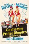 220px-Gentlemen_Prefer_Blondes_(1953)_film_poster
