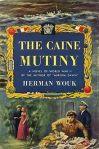 Cainemutinybook