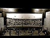 PENNY ARCADE - SWAN HILL (1)
