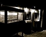 PENNY ARCADE - SWAN HILL