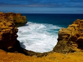 GREAT OCEAN ROAD - THE GROTTO (2)