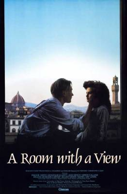 a-room-with-a-view-movie-poster-1986-1020201162