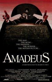 amadeus-movie-poster-1984-1020194473