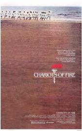 chariots-of-fire-movie-poster-1981-1020194483