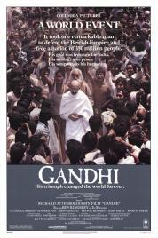 gandhi-movie-poster-1982-1020195902