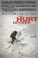 hurt_locker_ver3