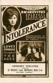 intolerance-loves-struggle-throughout-the-ages-movie-poster-1916-1020551886