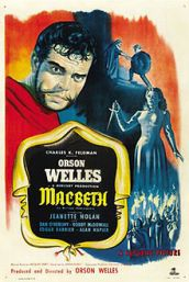 Macbeth-1948-Poster