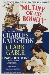 Mutiny_on_the_Bounty-954084653-large