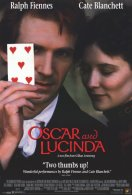 oscar-and-lucinda-movie-poster-1997-1020231155