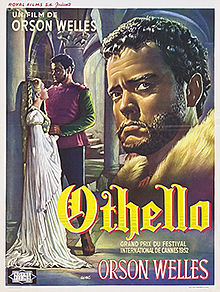 Othello_(1952_film)_poster