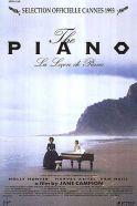 piano_ver1