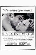 Shakesp_wallah