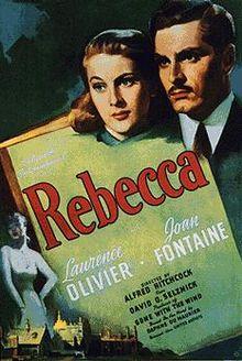 220px-Rebecca_1940_film_poster-1