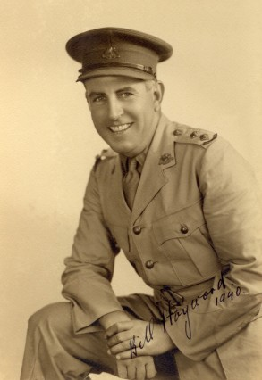 ewh_in_uniform_signed_restored