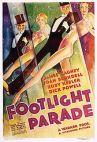 220px-Footlightparadeposter