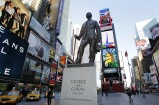 a-statue-honor-of-george-m.-cohan-stands-times-square-new-york