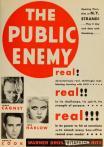 fd-310421-the-public-enemy