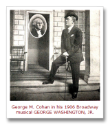 George-M-Cohan-in-George-Washington-