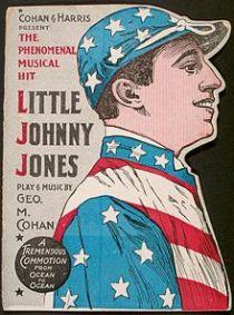 Little_Johnny_Jones